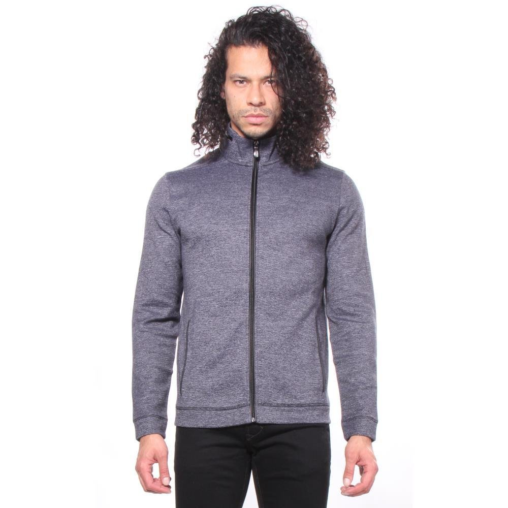 Hugo Boss Men's C-Fossa Full Zip Sweatshirt