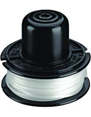 BLACK + DECKER RS-136 Replacement Spool-Sm Bump