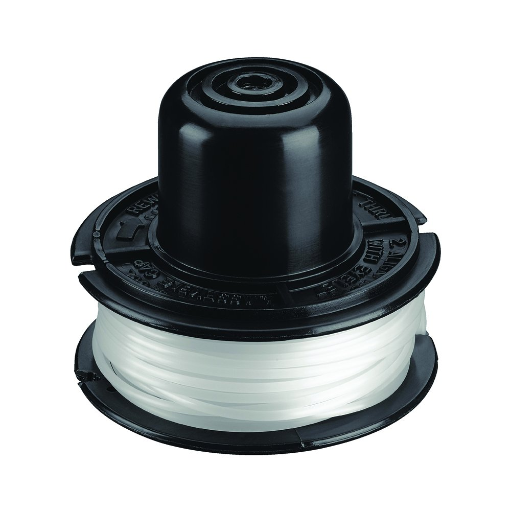 BLACK+DECKER RS-136 String Trimmer Replacement Spool