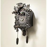 Chums Acctim Feldburg - Reloj de cuco