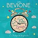La vida en 5 minutos [Life in 5 Minutes] Audiobook by Julio Bevione Narrated by Julio Bevione