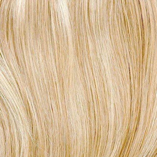 Jessica's Golden Blonde Balayage(18+613) Clip in Hair Extensions - 100% Remy Human Hair by Estelle's Secret by Estelle's Secret