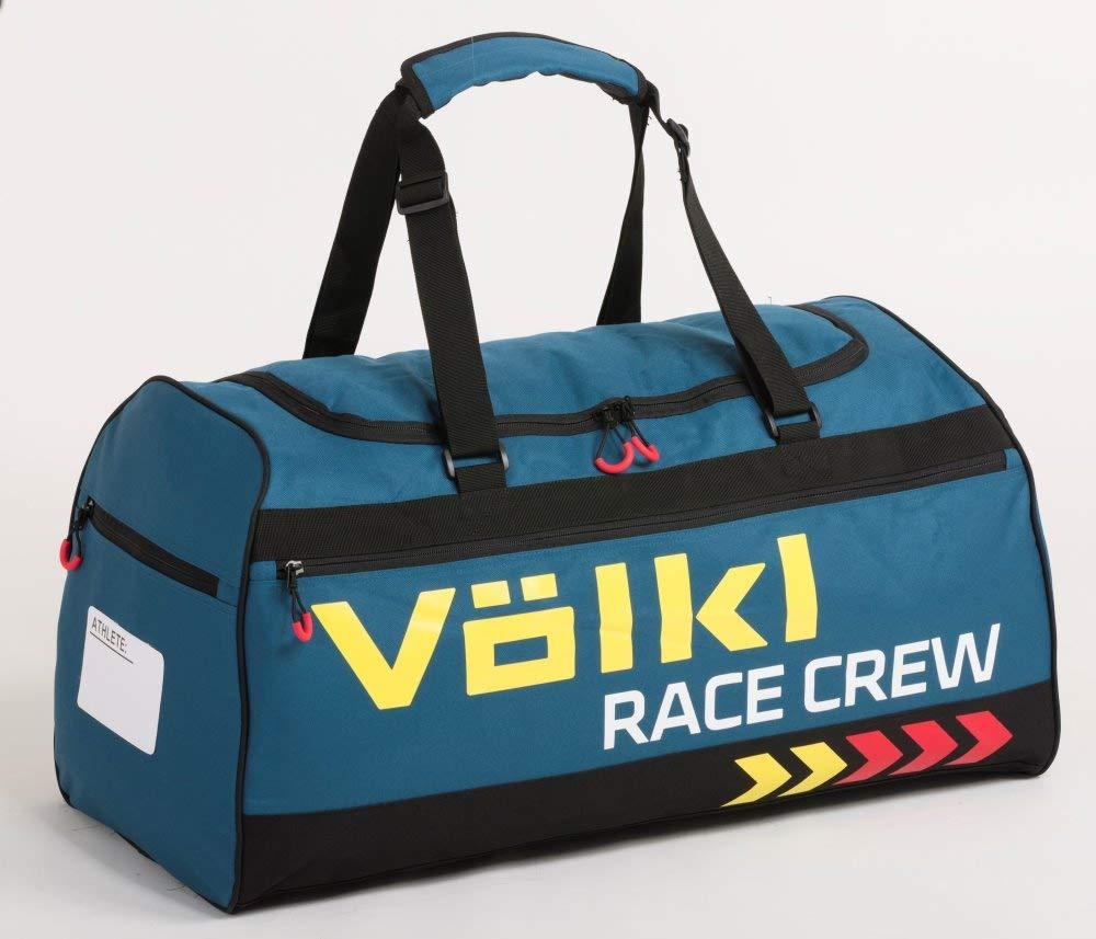Völkl Race Sports Bag Sporttasche Reisetasche Collection 2019
