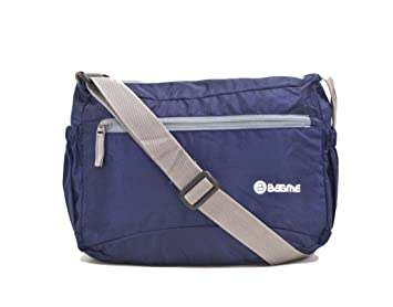 Buy College Bags, Trendy travel bags, sling bags, messenger bags ...