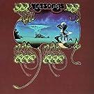 Yessongs (2CD)