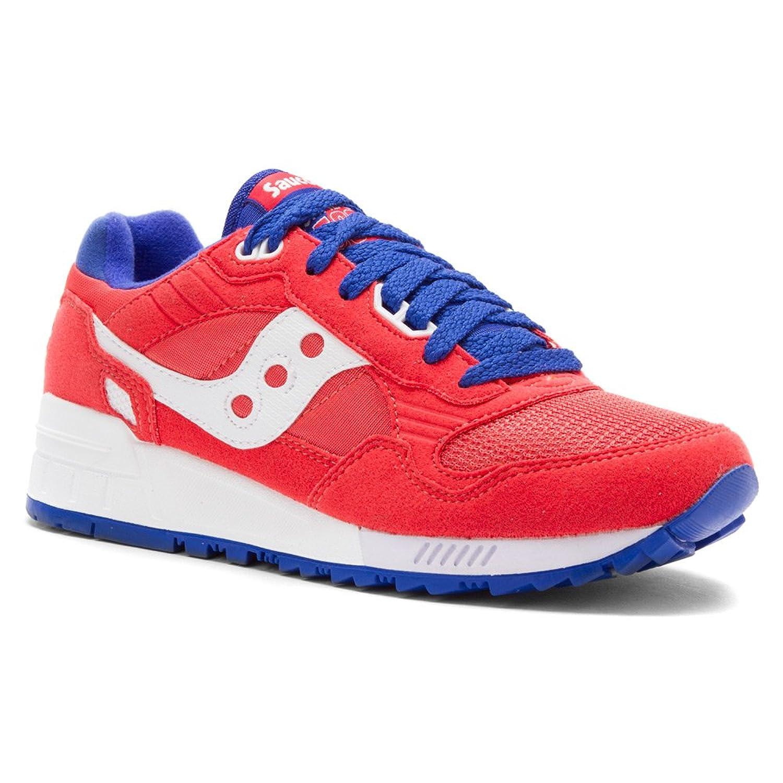 wholesale dealer 6e4bb f1320 Saucony Originals Women's Shadow 5000 Fashion Sneaker ...