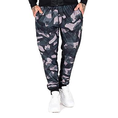 Amstaff Gerros - Pantalones de chándal (Talla 3XL): Amazon.es ...