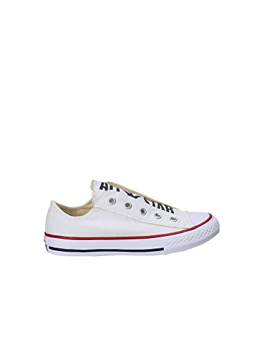 Athletic Converse Navy Amazon t C All 356854c Slip Scarpe it Star q6ARX64xwr