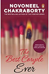 The Best Couple Ever Kindle Edition