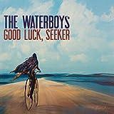 Good Luck, Seeker (Deluxe)