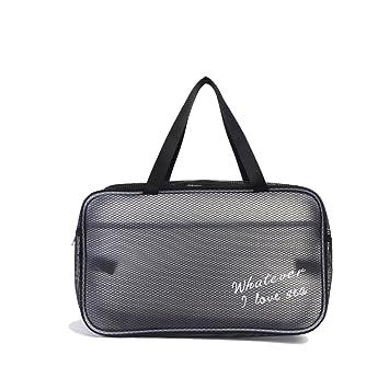 Amazon.com: Cherish SY - Bolsa de natación impermeable para ...