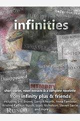 infinities Kindle Edition