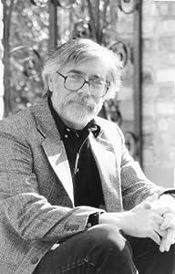 Larry W. Phillips
