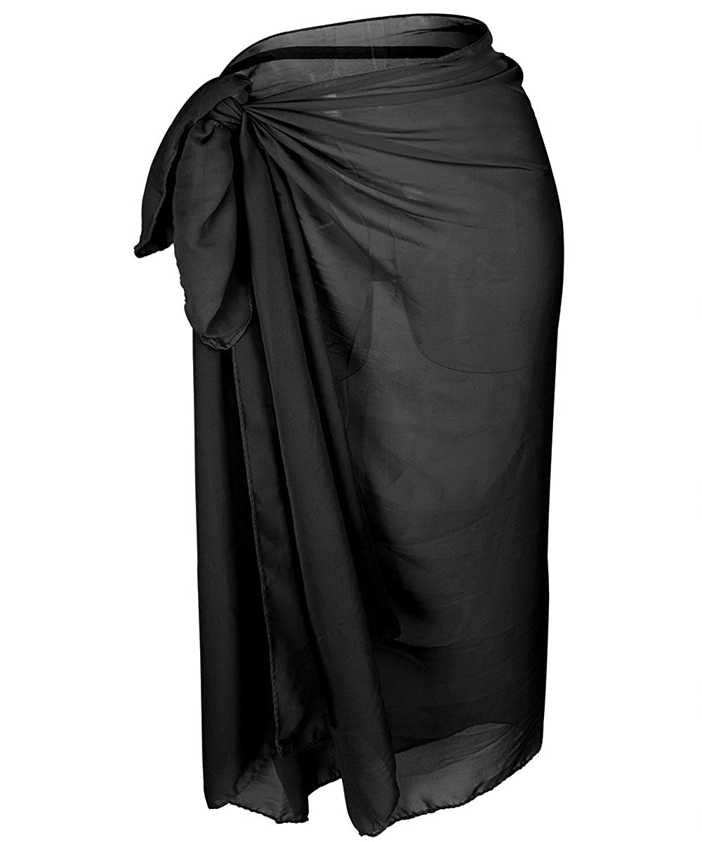 a56974aec9 Style: Elegant best match for bikini or any summer dress and shorts.  Fashion beach dresses, beach cover ups, swim dress