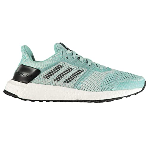 25e1a16394f24d adidas Women s Ultraboost St W Parley Fitness Shoes  Amazon.co.uk  Shoes    Bags
