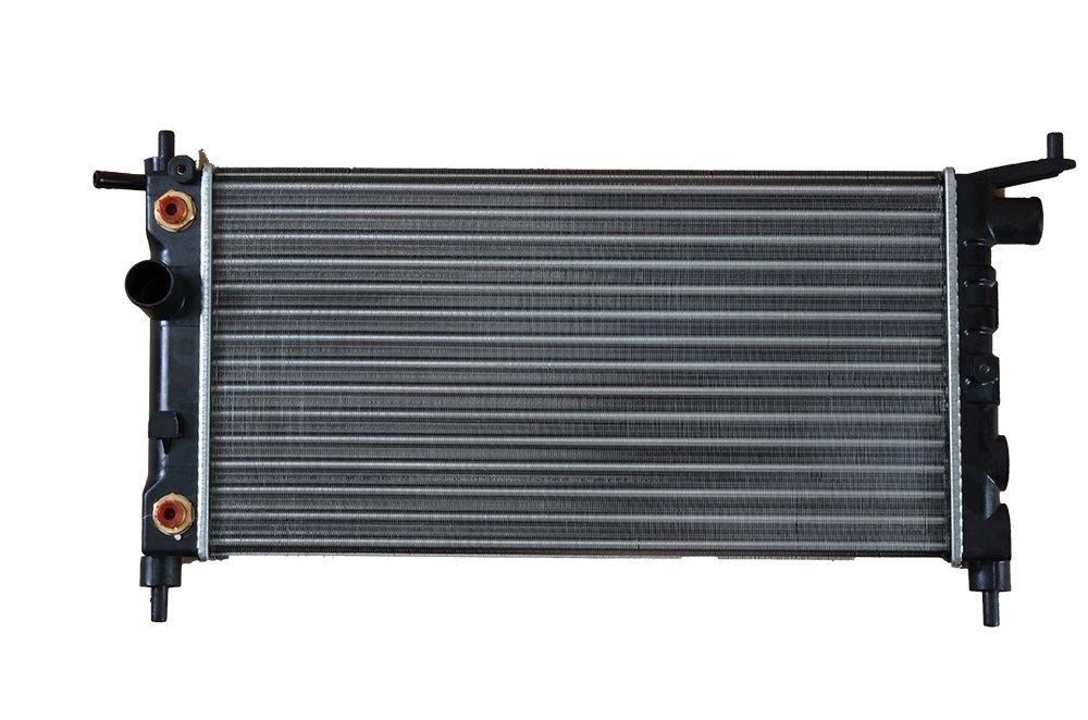 Motork/ühlung NRF 50552 K/ühler