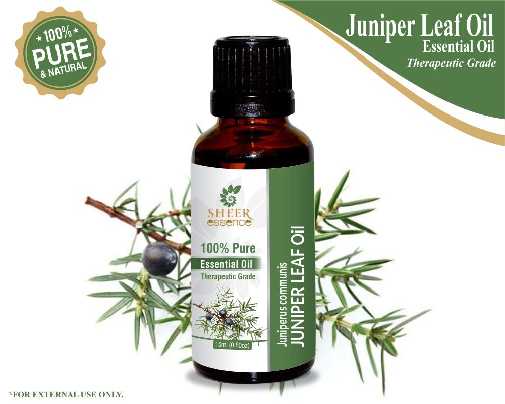 Patchouli Oil 100% Natural Pure Undiluted Uncut Essential Oil 5ml To 1000ml Natural & Alternative Remedies