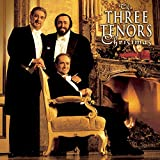 Music : The Three Tenors Christmas