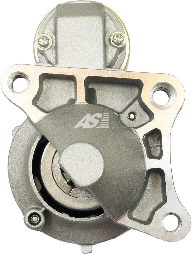ASPL S3012 Anlasser
