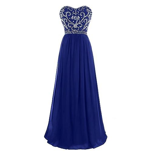 24W Plus Size Evening Gowns: Amazon.com