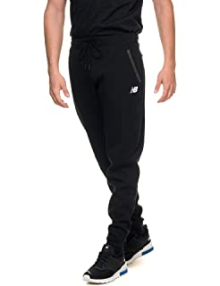 New Balance 247 Sport Jogger
