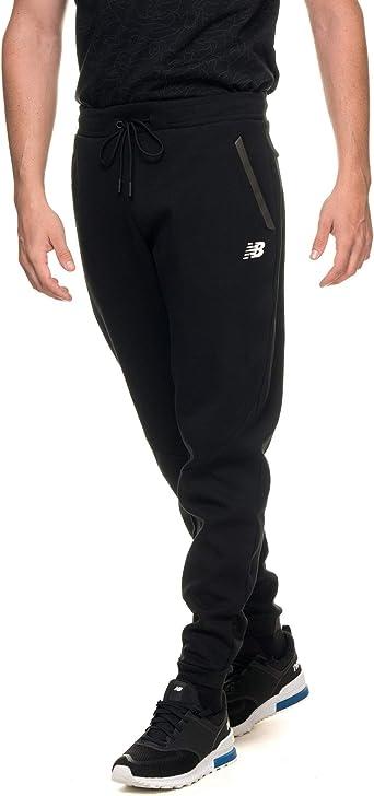 New Balance 247 Sport Jogger - Men's Black, S
