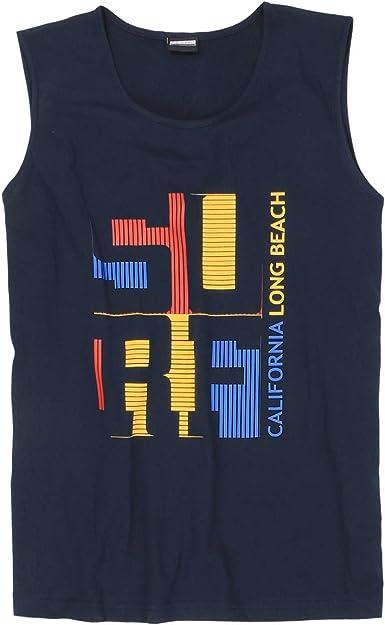 Motivo Camisa Negra Adamo Moda XXL, 2xl-10xl:10xl: Amazon.es: Ropa y accesorios