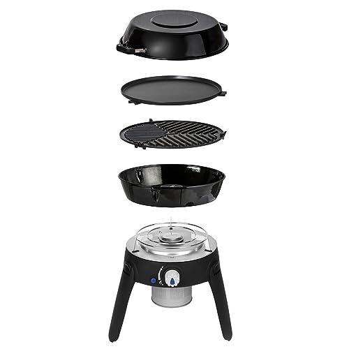 Cadac Safari Chef 2 HP Kartusche