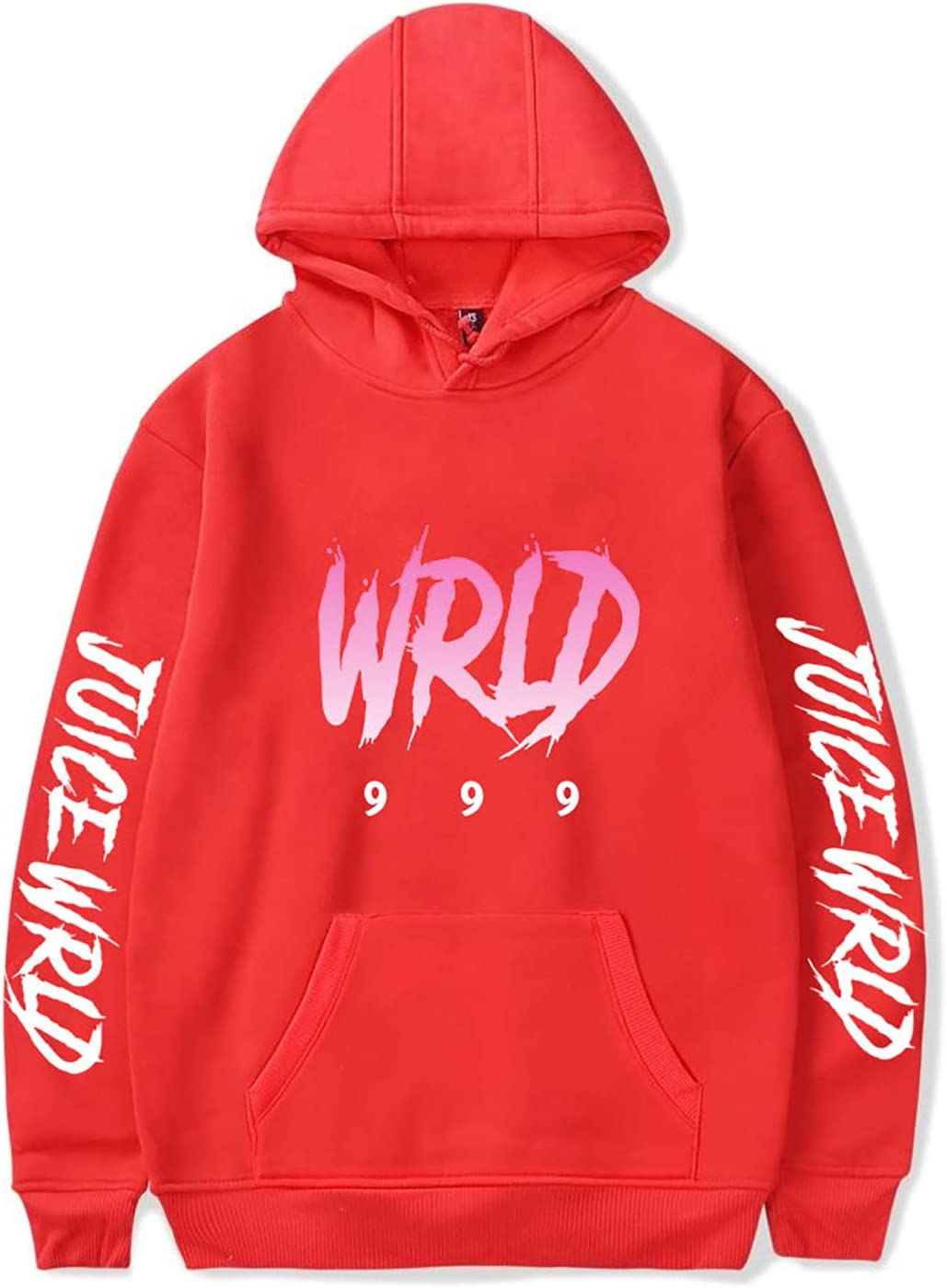 JUNG KOOK Singer Juice Hoodie 3D Sweatershirt Rapper Legend Sweaters for Men Women