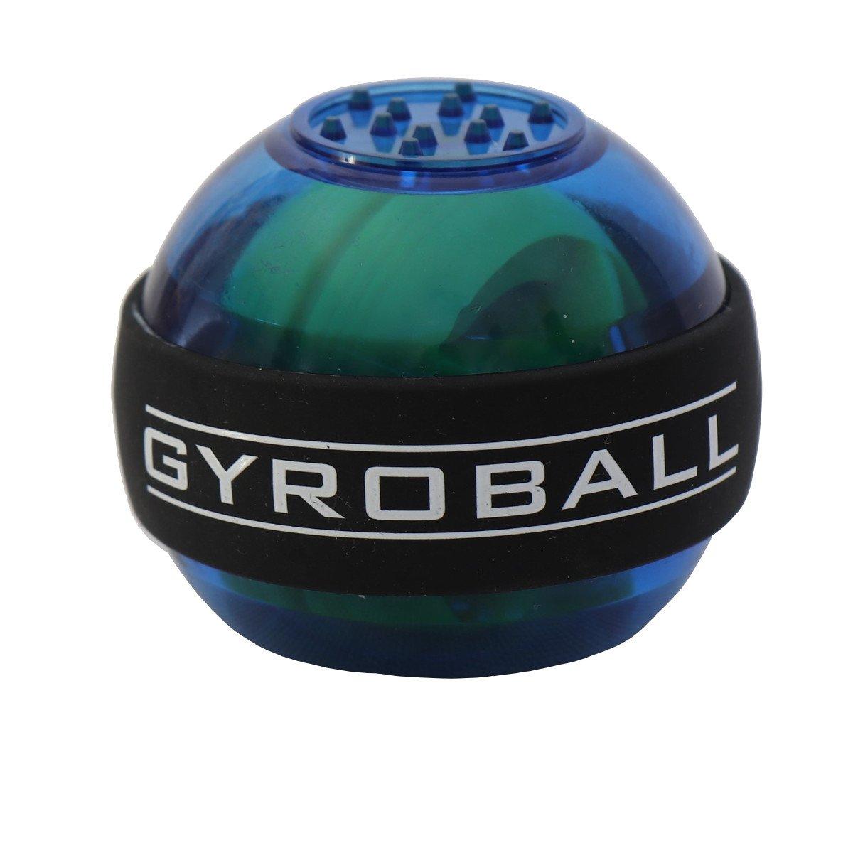 diMio Gyro Ball