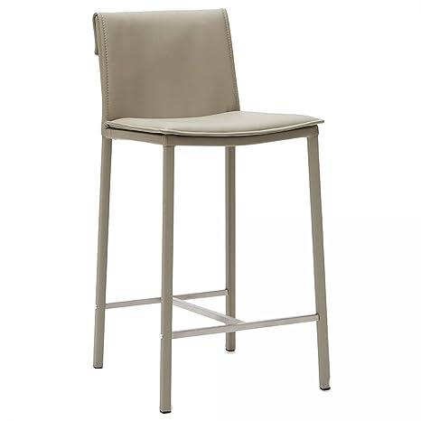 Sgabelli Design Prezzi.Emporio3 Set 2 Sgabelli Design Vogue Stool Sg1620 Amazon