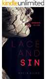 Lace and Sin (Sinners Series Book 1)