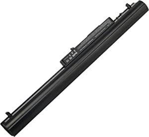 Futurebatt Laptop Battery fit HP Pavilion 14 15 Notebook PC series 15-f272wm 15-f211wm 15-f233wm 15-f387wm 15-n210dx 15-n243cl 15-n228us 15-n013dx 15-f004wm 15-f009wm 15-f010wm etc.p/n 776622-001 LA04