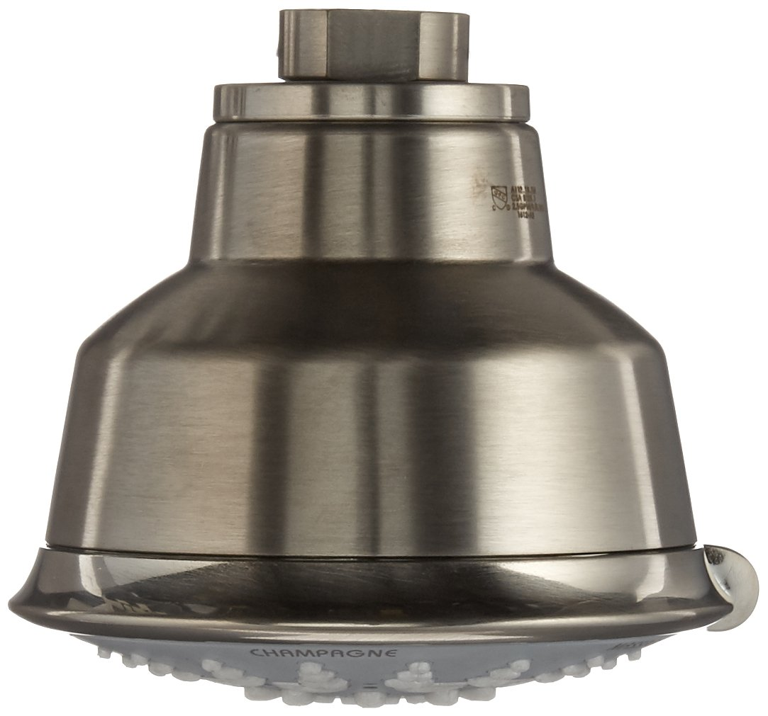 Relexa Rustic 100 5-Spray Showerhead by GROHE (Image #2)