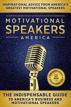Motivational Speakers America Indispensable Americas ebook