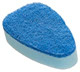 Everclean 6640 Control Dishwand Refill, Non Scratch, for All EverClean Dishwands, Blue
