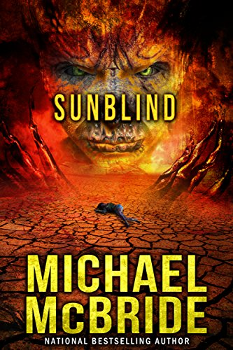(Sunblind)