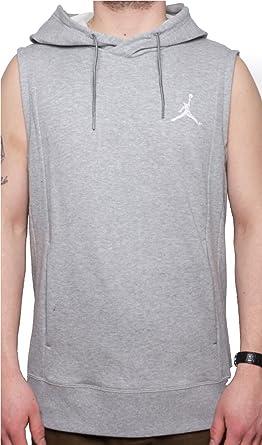 b81a9930a90c0 jordan sleeveless shirt cheap   OFF58% Discounted