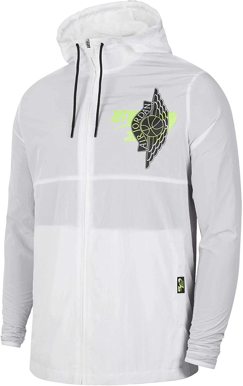 Amazon.com: Nike Men's Air Jordan