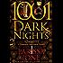 Azagoth: A Demonica Underworld Novella (1001 Dark Nights)
