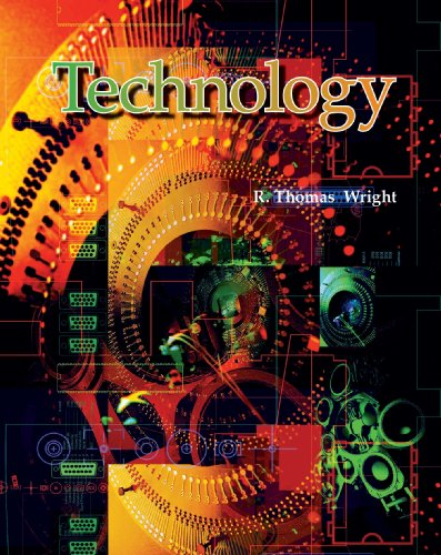 Technology (Technology compare prices)