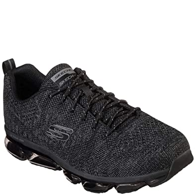 skechers skech knit amazon