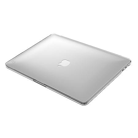 Speck SmartShell - Funda para Apple MacBook Pro 15