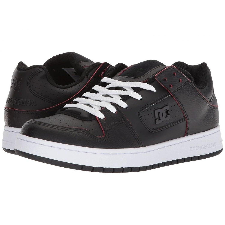 (ディーシー) DC メンズ シューズ靴 スニーカー Manteca [並行輸入品] B07CCZKTNB
