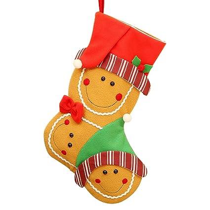 cosanter festivos de Navidad bolsas de regalo Cumpleaños ...