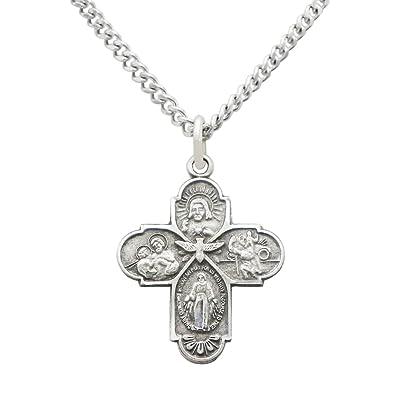 Rosemarie Kollektionen Religiöse Geschenk der traditionellen kleinen ...
