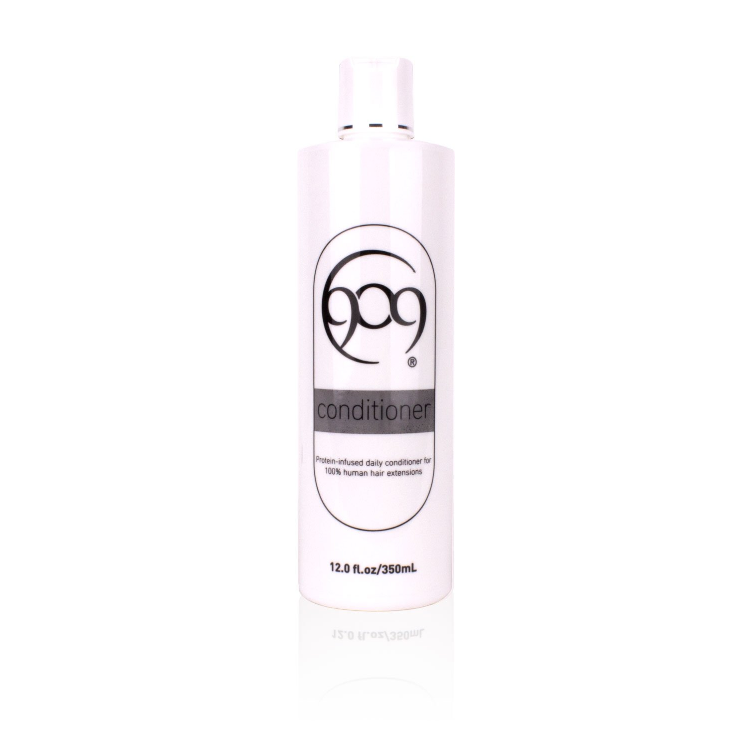 Amazon.com : 909 Detangler Magic Spray, Aloe Vera Infused LeaveIn Conditioner for 100% Remy