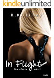 In Flight (Nas Alturas Livro 1) (Portuguese Edition)