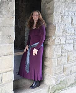 Allison D. Reid