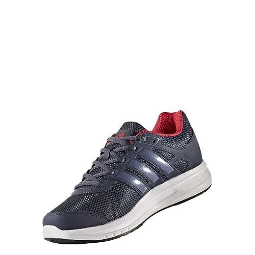 online store 69dec ecb8a adidas Duramo Lite W, Zapatillas de Running para Mujer Amazon.es Zapatos  y complementos